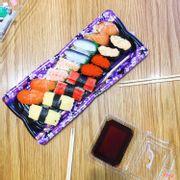 Set sushi 99k