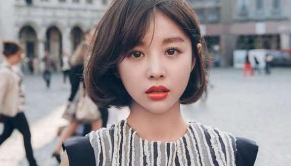 Salon Tóc Minh Tiệp - Trần Quý Kiên