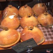 Bánh phômai 25k