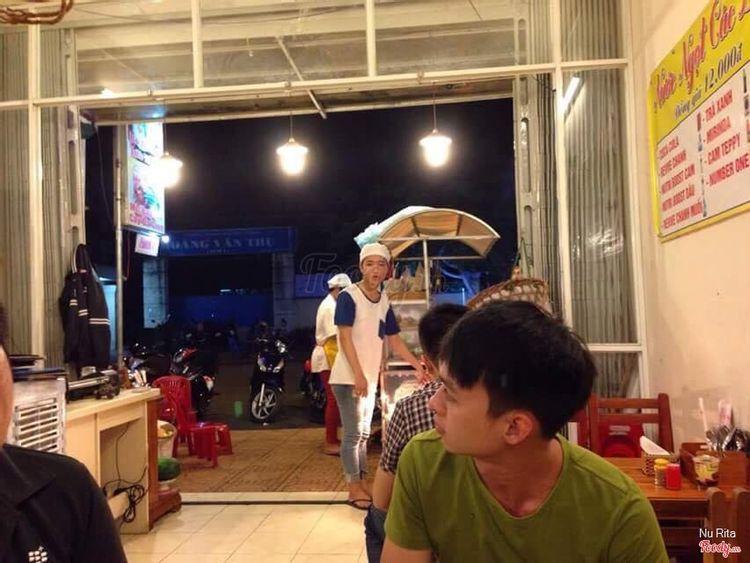 Bò Né 3 Ngon - Đặng Tất ở Khánh Hoà