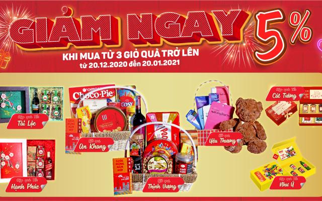 Circle K - HN2020 - Nguyễn Ngọc Vũ