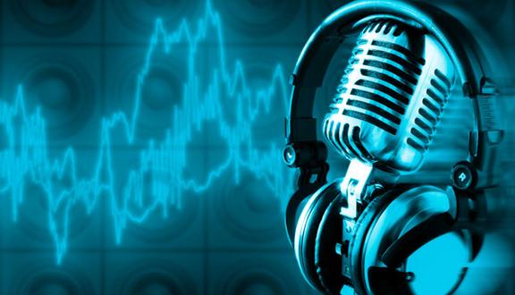 Hải Yến Karaoke