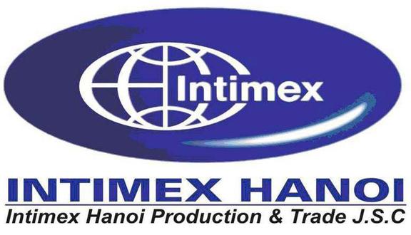 Intimex - Giảng Võ
