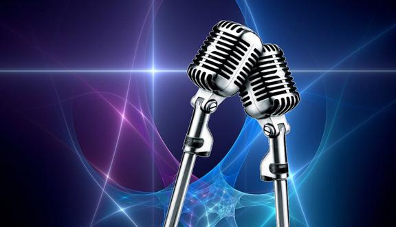 X6 Karaoke