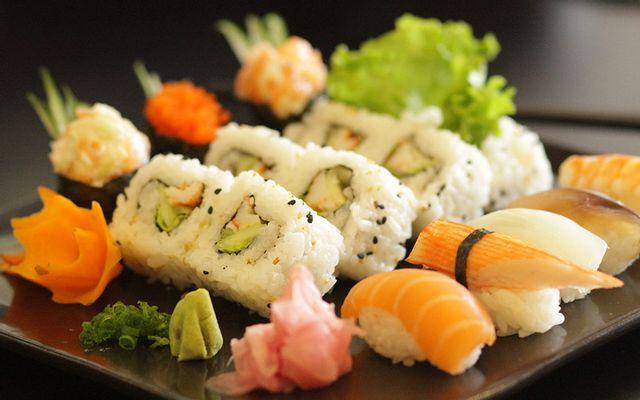 Ajisai Hoi An Souvenir & Restaurant