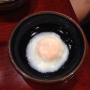 Trứng hồng đào - 10k