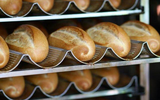 Bánh Mì Ngon - Giếng Đáy