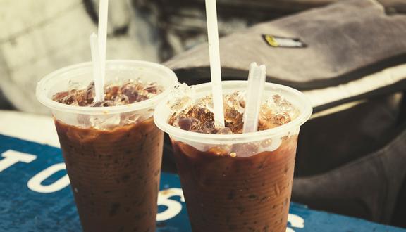 MJC Wok Bar - Coffee & Breakfast