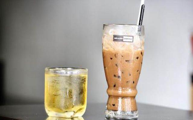 Milano Coffee - Quốc Lộ 1