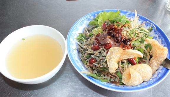 Quán 57 - Bún Bò Huế & Cơm Hến