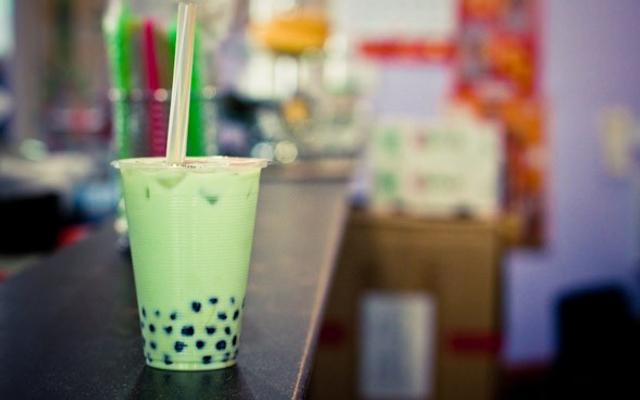 Phước Nguyên - Trà Sữa Malaysia