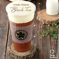 Hồng trà kem phô mai