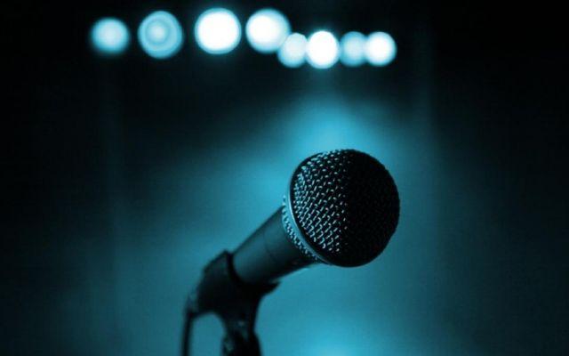HD Karaoke