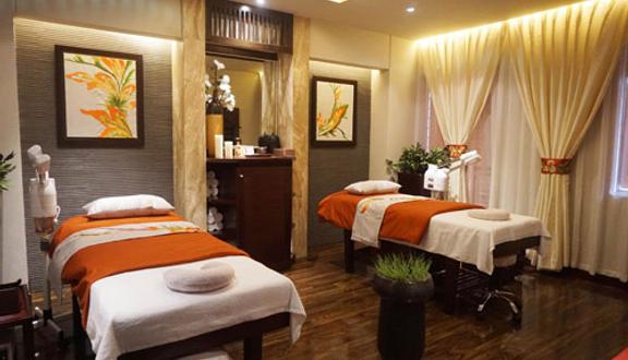 Menard Spa & Salon
