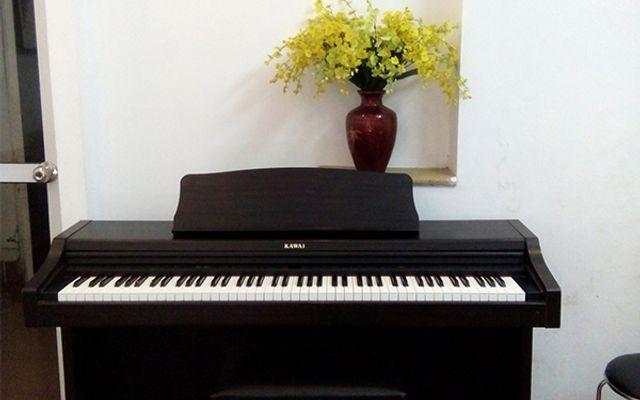 Trung Tâm Nghệ Thuật Chopin