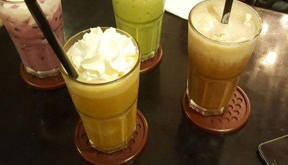 Phúc Lộc Cafe
