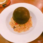 Chocolate Ball 45K