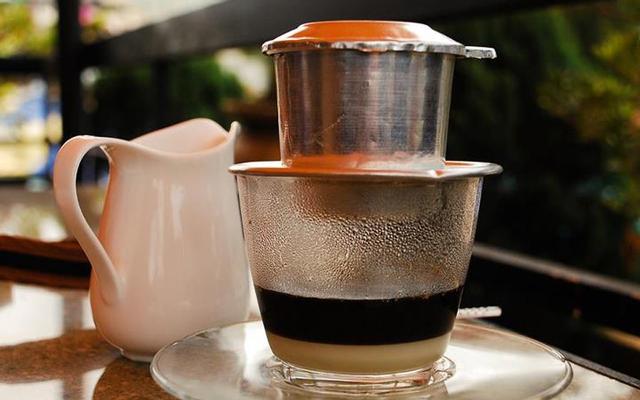 Net Coffee