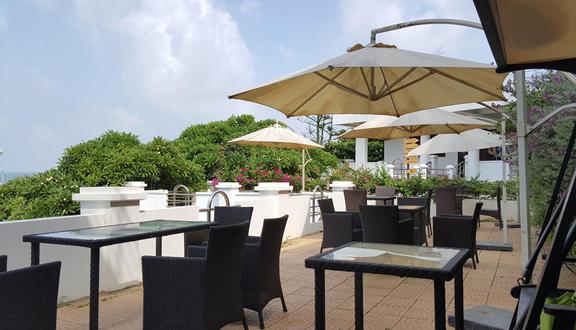 Leman Cap Resort