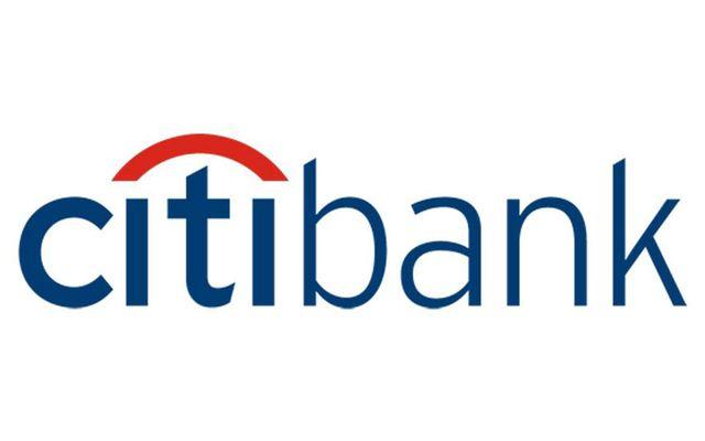 Citibank ATM - Cộng Hòa