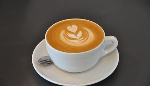 Nhân Cafe