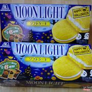 > Bánh quy Moon Light - Morinaga - Nhật - 75K/ Hộp (6 cái) ………………………………… Anna Lan 0938.358.361 – 0912.011.434 Shop bán sỉ và lẻ,Viber, Zalo, Ib… Facebook: MÓN ĂN THỨC UỐNG GIẢI KHÁT