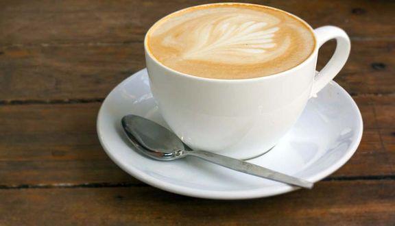 Hoa Sữa Cafe - Xô Viết Nghệ Tĩnh