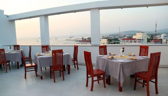 304 Phú Quốc Restaurant