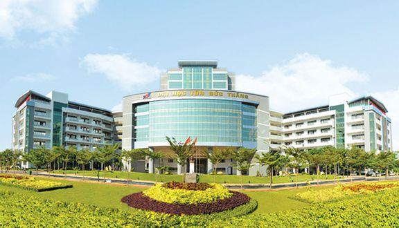 В рейтинг лучших вузов мира ARWU впервые вошел вьетнамский университет