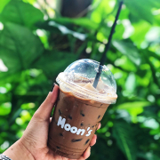 Cacao thạch