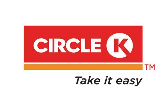 Circle K - Kim Đồng