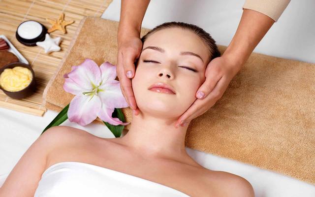 Lotus Beauty Salon