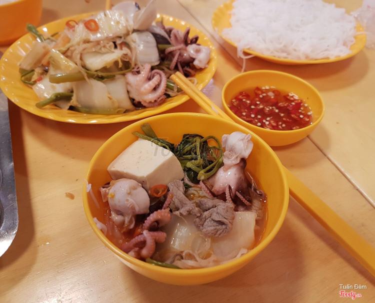 Magic Potato - Lotte Mart Nha Trang ở Khánh Hoà