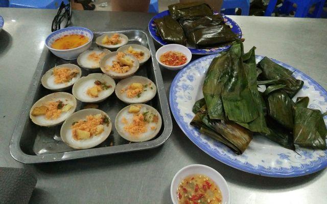Viet-Tra Foods - Bánh Bèo & Bánh Bột Lọc