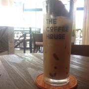 Cà phê sữa đá (29k)