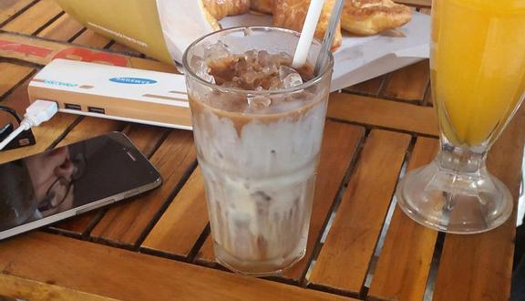 Milano Coffee - Phạm Văn Thuận
