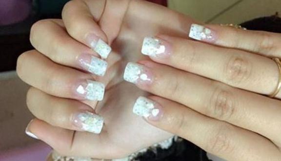 Đậu Nails - Chăm Sóc Móng & Mi