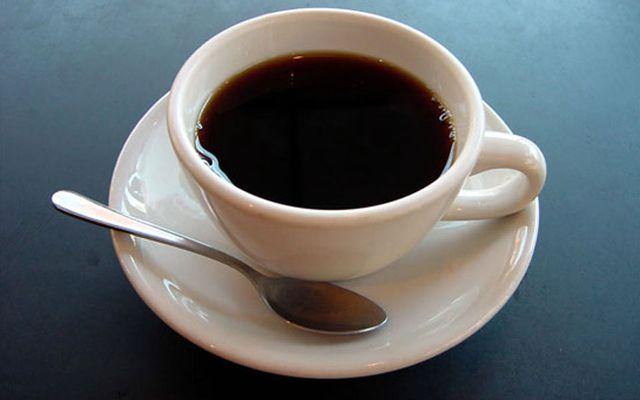 Sỏi Đá Cafe
