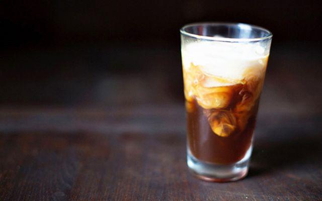 Napoli Coffee - Phạm Huy Thông