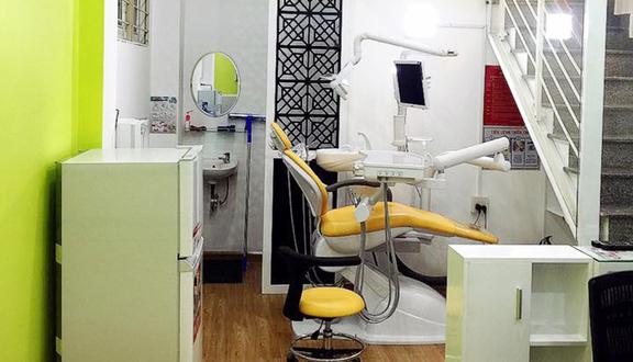 Nha Khoa Dr Tooth