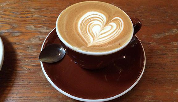 News Coffee