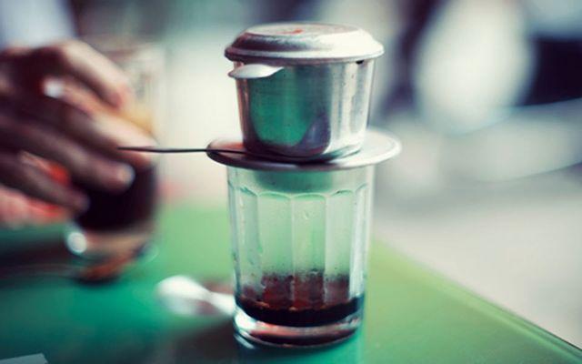 Phượng Cafe