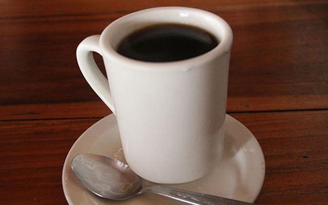 Hưng Thịnh Coffee