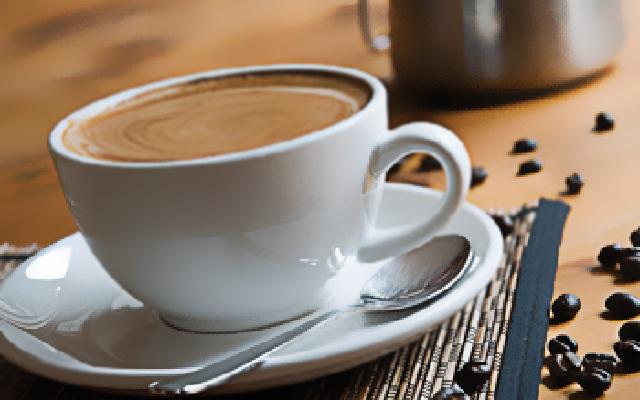 Phương Huyền Cafe
