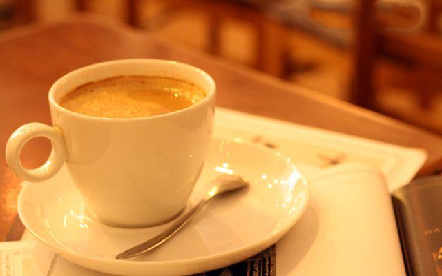 Huyền Cafe