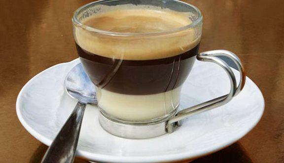 Ngự Uyển Cafe - Điện Biên Phủ