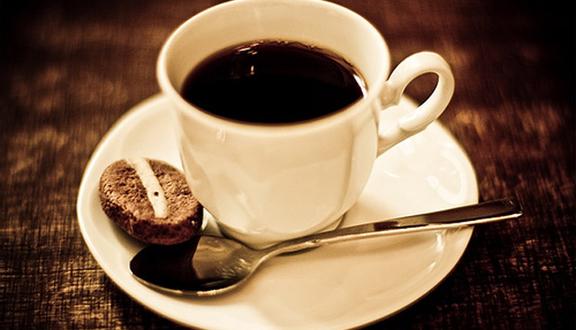 Thảo Long Cafe