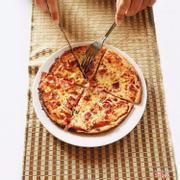 Pizza 49k