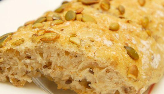 ABC Bakery - Phạm Văn Thuận