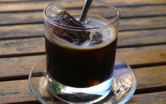 Thiên Ngọc Cafe